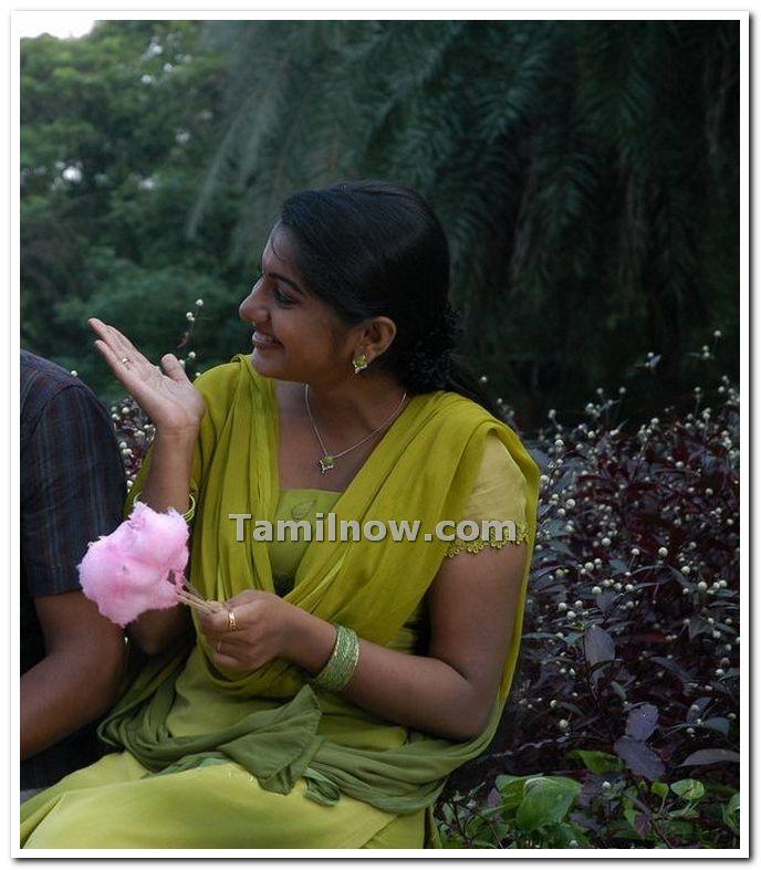 Meera Nandan Photo 4