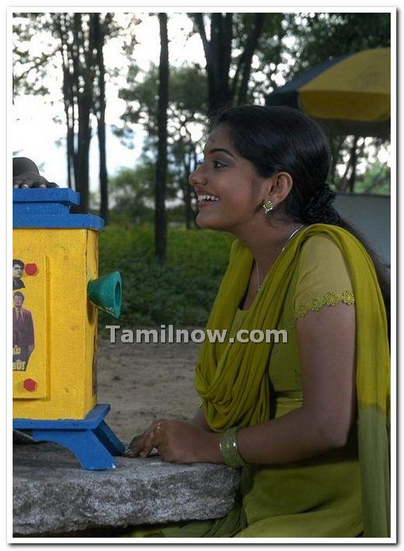 Meera Nandan Photo 5