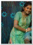 Meera Nandan Photo 50
