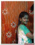 Meera Nandan Photo 51