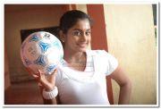 Meera Nandan Photo 56