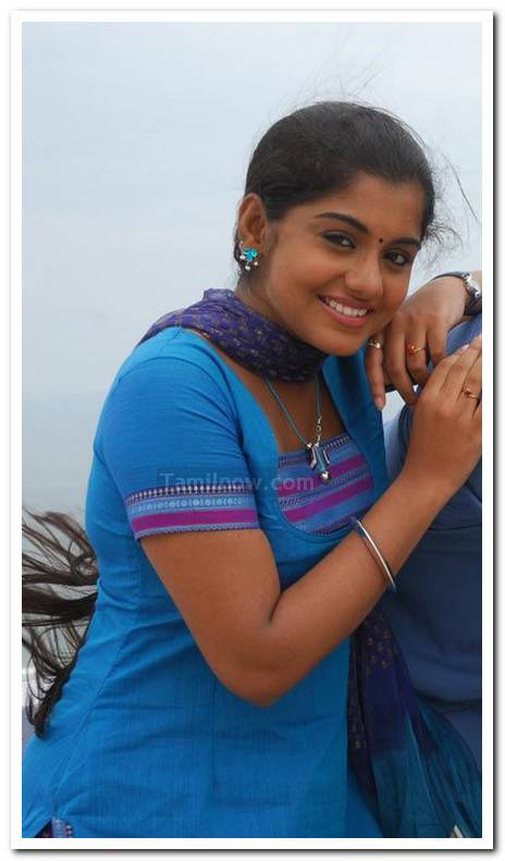 Meera Nandan Photo 59