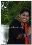 Meera Nandan Photo 6