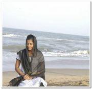 Meera Nandan Photo 60