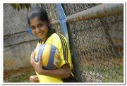 Meera Nandan Photo 62