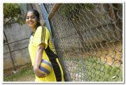 Meera Nandan Photo 63