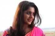 Meera Nandan Photos 8679