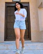 Meera Nandan Pictures 5538