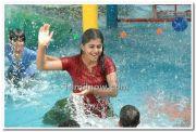 Meera Nandan Still 1
