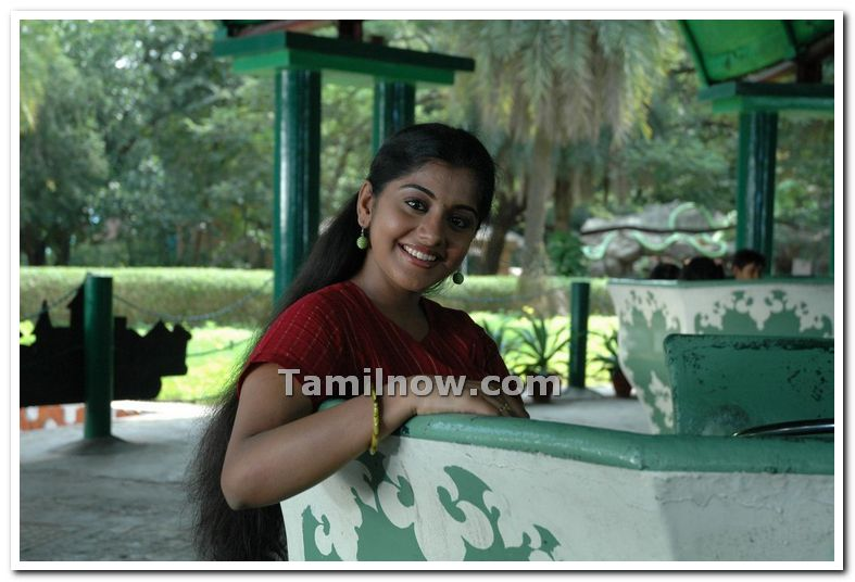Meera Nandan Still 2