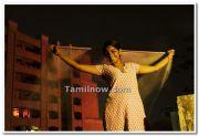Meera Nandan Still 3