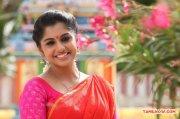 Meera Nandan Stills 1437