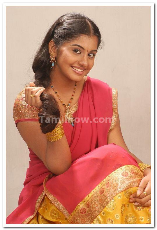 Meera Nandan Stills 21