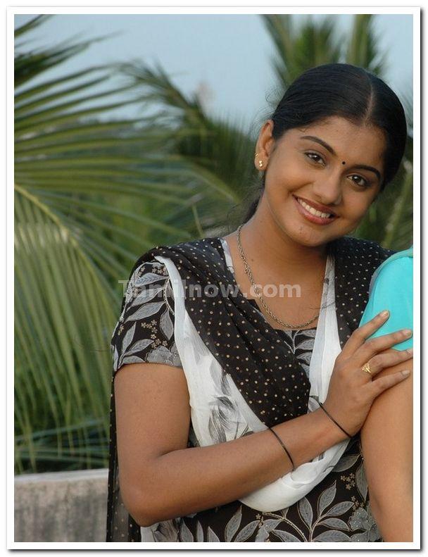 Meera Nandan Stills 22