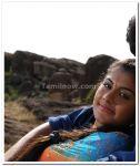 Meera Nandan Stills 24