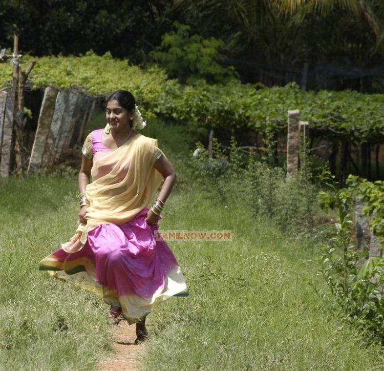 Meera Nandan Stills 2812