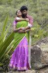 Meera Nandan Stills 386