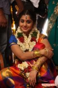 Meera Nandan Stills 6455