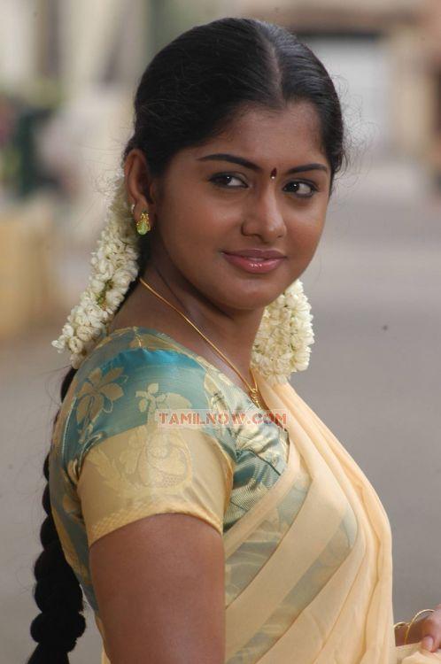 Meera Nandan Stills 7580