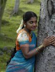 Meera Nandan Stills 9408