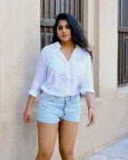 Recent Galleries Meera Nandan Cinema Actress 2221
