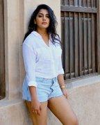 Sep 2020 Galleries Meera Nandan Film Actress 2590