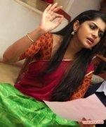 Tamil Actress Meera Nandan 1419