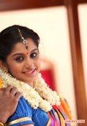 Tamil Actress Meera Nandan 1869