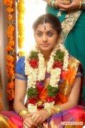 Tamil Actress Meera Nandan 3392