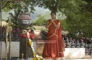 Tamil Actress Meera Nandan 6018