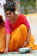 Tamil Actress Meera Nandan 9312