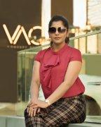 Tamil Actress Meera Nandan Gallery 7337