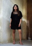 Tamil Actress Meera Nandan Photo 8338