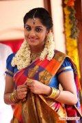 Tamil Actress Meera Nandan Photos 7287
