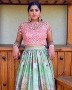 Wallpapers Meera Nandan Movie Actress 8748