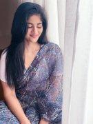 Sep 2020 Images Megha Akash Tamil Actress 1224