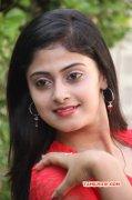 Kaa Kaa Kaa Actress Megha Shree 541