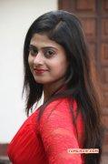 Kaa Kaa Kaa Actress Megha Shree Image 765