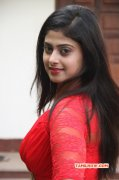 Latest Pic Tamil Heroine Megha Shree 9974