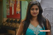 Megha Shree Tamil Actress Recent Pictures 6832