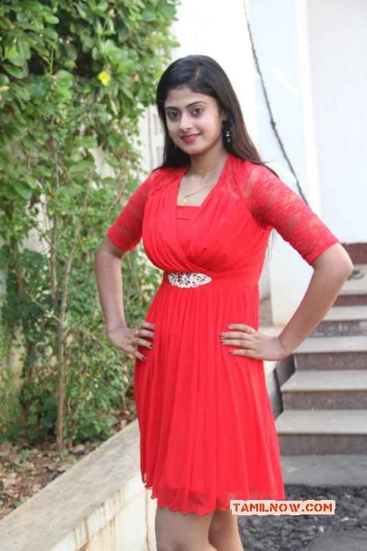 Movie Actress Megha Shree Jun 2015 Gallery 6895