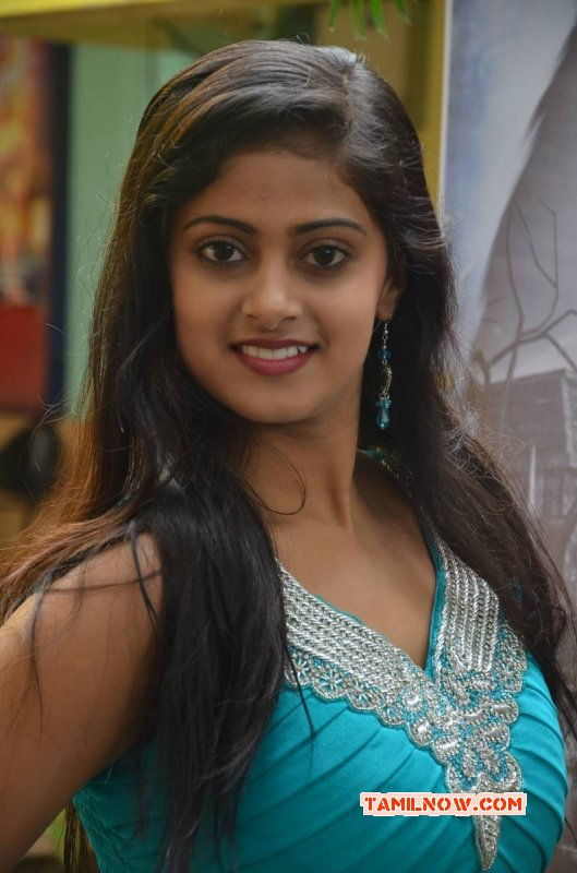 Picture Megha Shree Movie Actress 9779