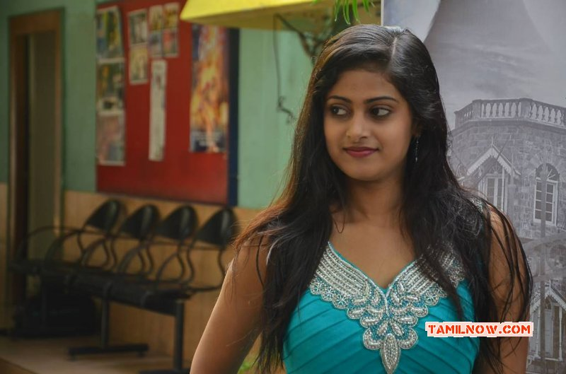 Recent Pictures Tamil Actress Megha Shree 9943