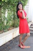 South Actress Megha Shree 2015 Pics 1818