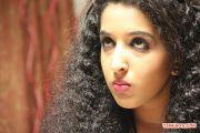 Tamil Actress Meghna 1761