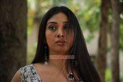 Tamil Actress Mithuna 6449