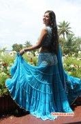 2015 Albums Tamil Heroine Monal Gajjar 5359