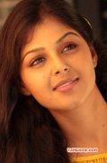 Actress Monal Gajjar 2015 Images 2133