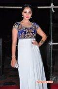 Jul 2015 Image Monal Gajjar Movie Actress 7168