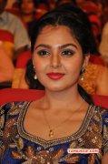 Latest Galleries Monal Gajjar Tamil Movie Actress 89